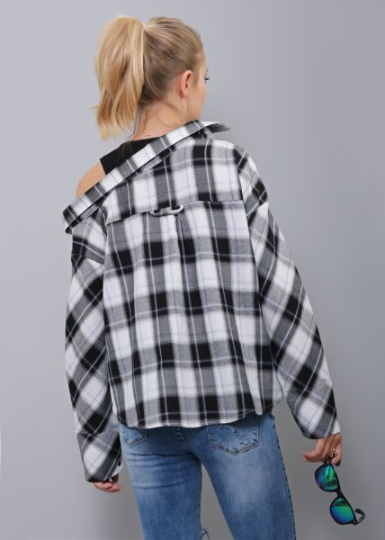 Two-in-One Karobluse