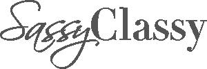 sc_logo_blank_small