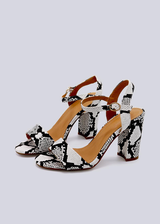 Gabor Comfort Damen High Top Sneaker Grau Schuhe in Übergrößen B01GJWGWYK
