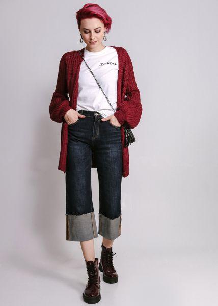 XL-Jeans-Shopper