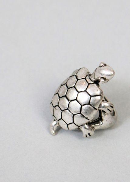 Turtle-Ring